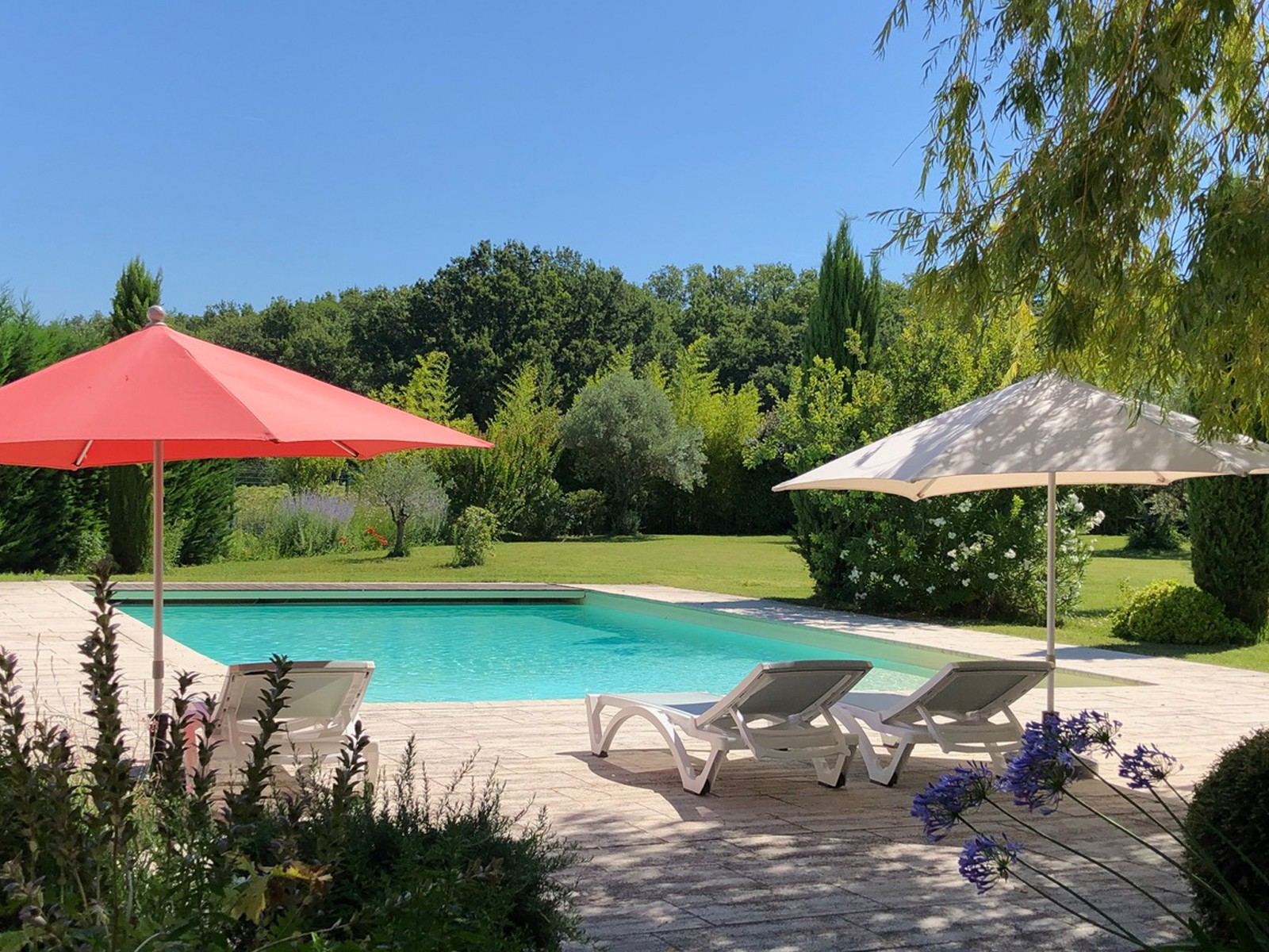 exclusive_rentals_provence_luxury_vacation_homes_villa_south_of_france_02