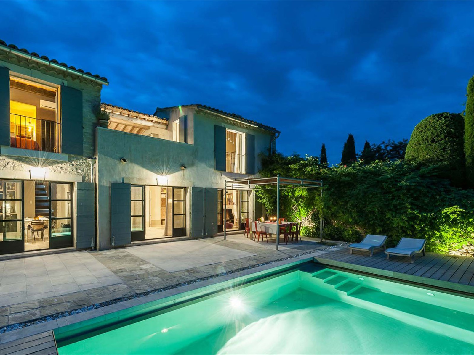exclusive_rentals_provence_vacation_luxury_homes_holiday_rentals_mont_ventoux_luberon_01
