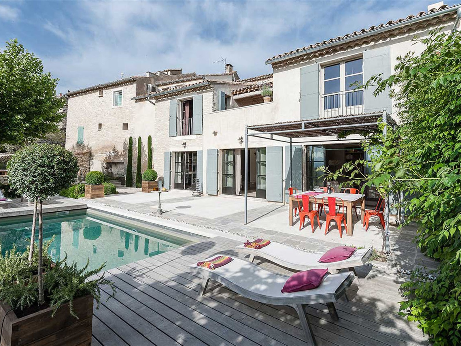 exclusive_rentals_provence_vacation_luxury_homes_holiday_rentals_mont_ventoux_luberon_02