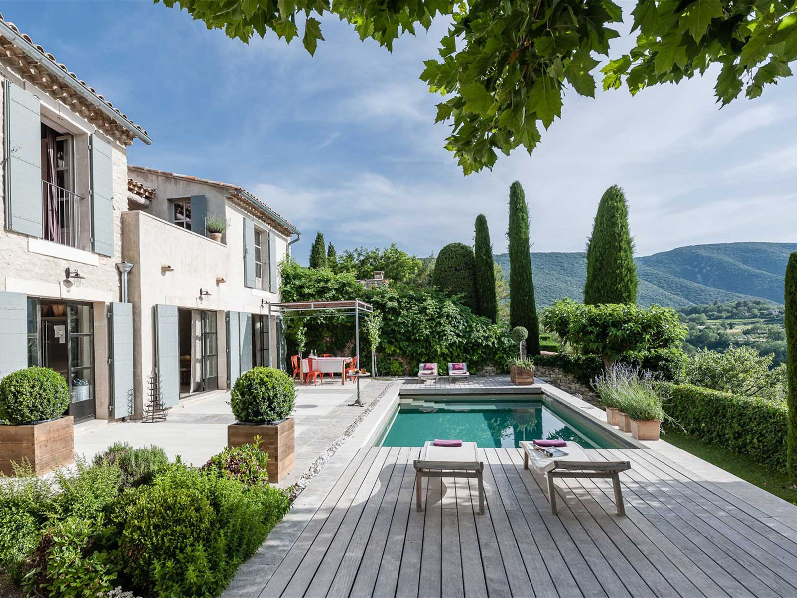 exclusive_rentals_provence_vacation_luxury_homes_holiday_rentals_mont_ventoux_luberon_03