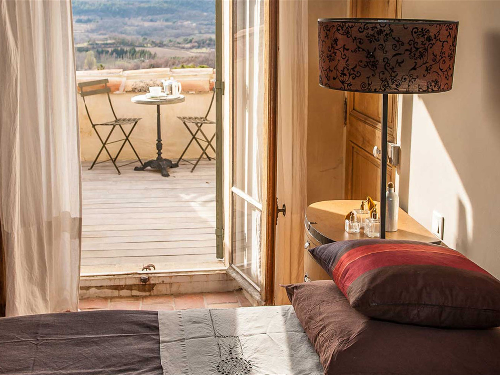 exclusive_rentals_provence_vacation_luxury_homes_holiday_rentals_mont_ventoux_luberon_10