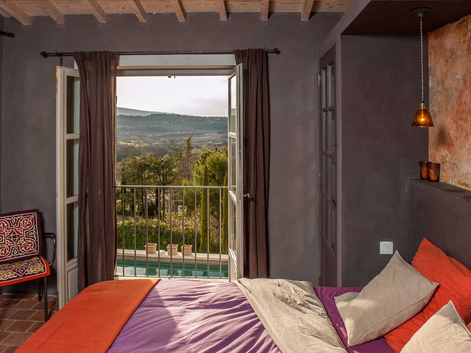 exclusive_rentals_provence_vacation_luxury_homes_holiday_rentals_mont_ventoux_luberon_12