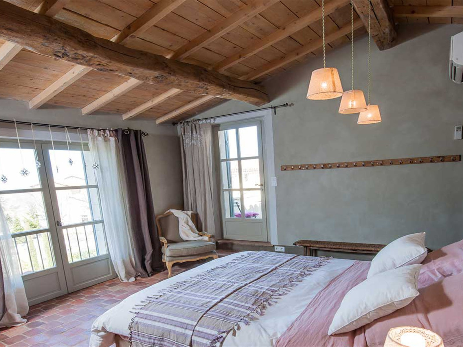 exclusive_rentals_provence_vacation_luxury_homes_holiday_rentals_mont_ventoux_luberon_14