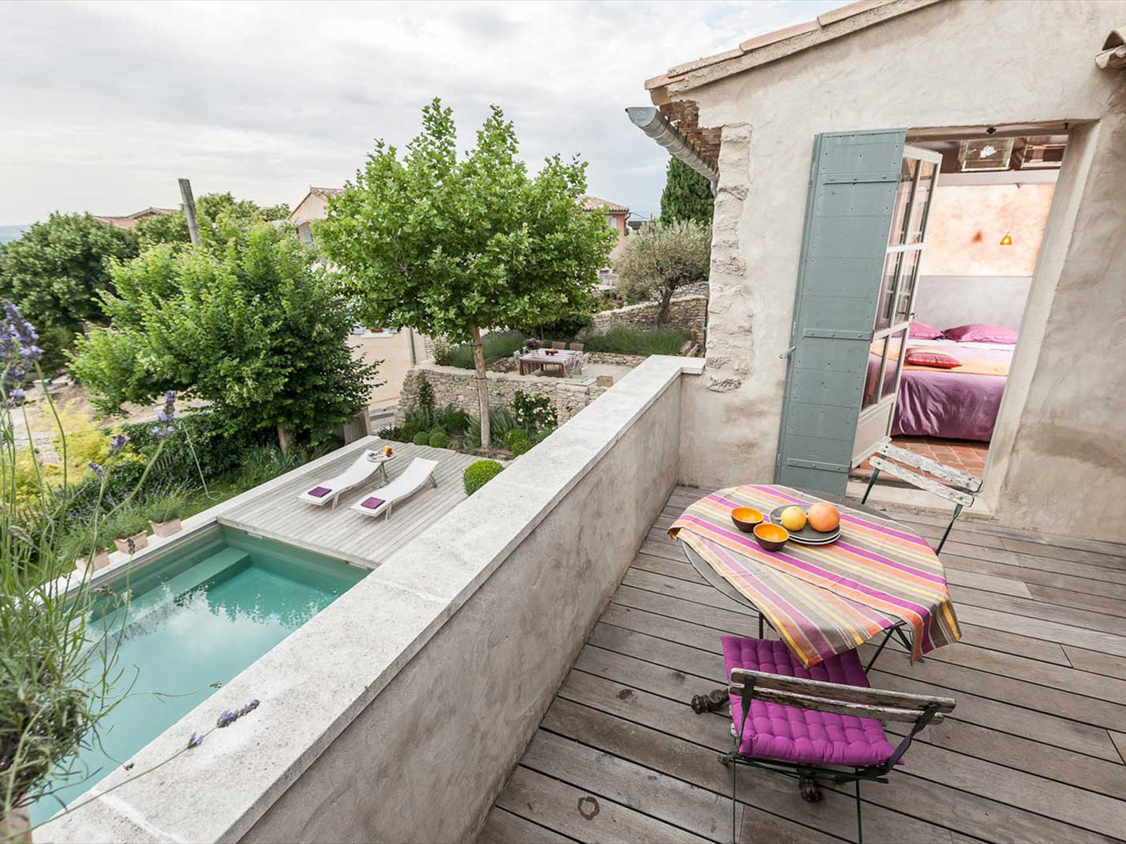 exclusive_rentals_provence_vacation_luxury_homes_holiday_rentals_mont_ventoux_luberon_17