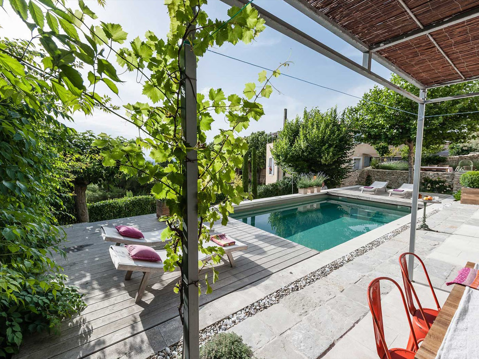 exclusive_rentals_provence_vacation_luxury_homes_holiday_rentals_mont_ventoux_luberon_18