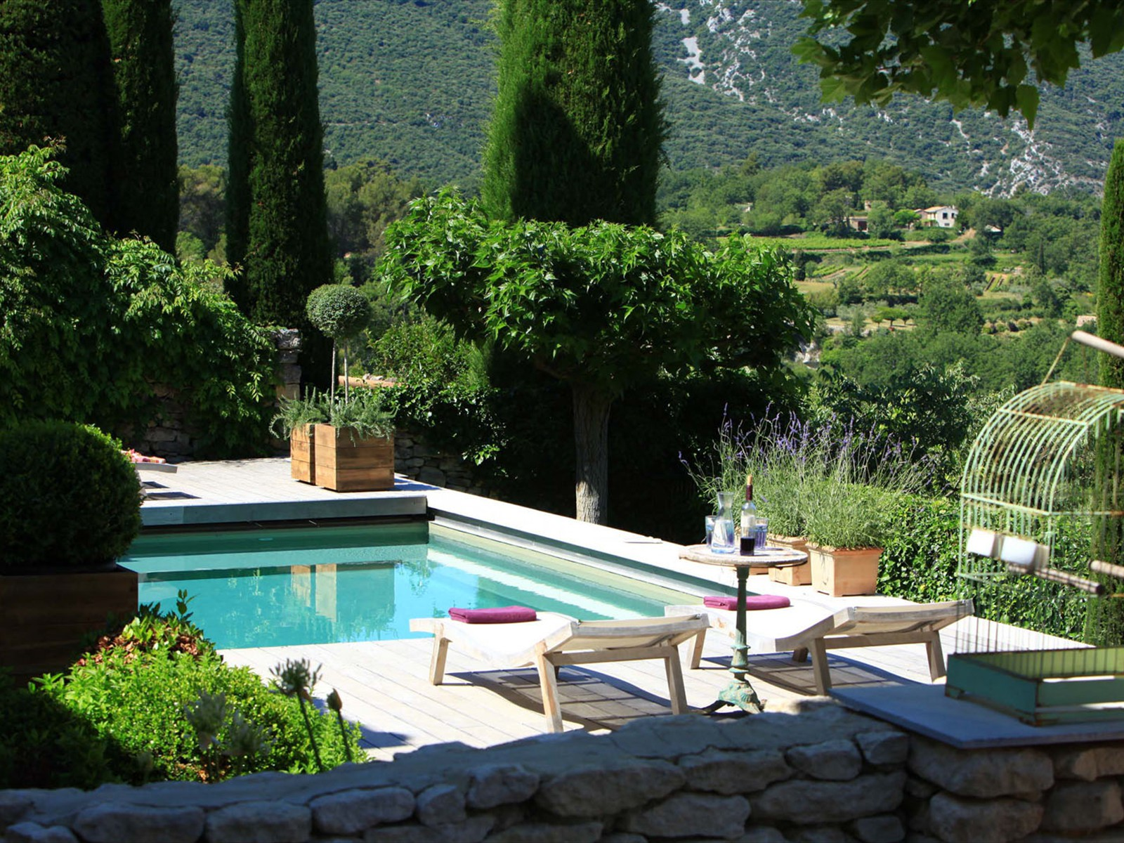 exclusive_rentals_provence_vacation_luxury_homes_holiday_rentals_mont_ventoux_luberon_19