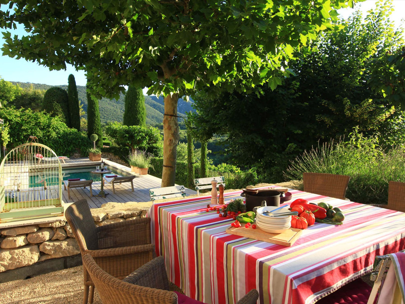 exclusive_rentals_provence_vacation_luxury_homes_holiday_rentals_mont_ventoux_luberon_20