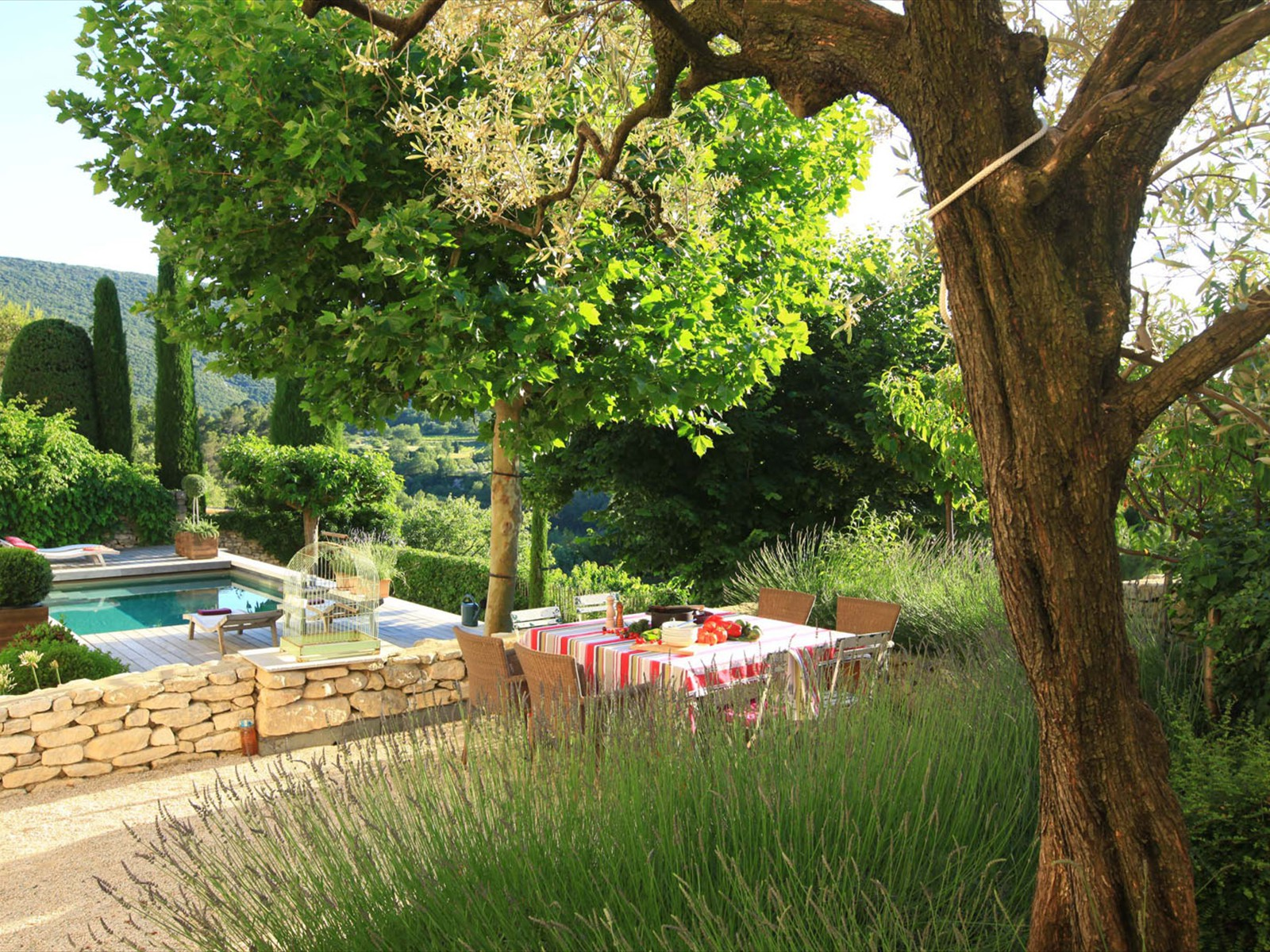 exclusive_rentals_provence_vacation_luxury_homes_holiday_rentals_mont_ventoux_luberon_21