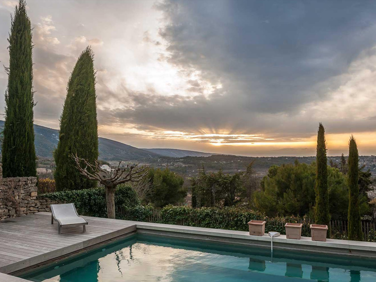 exclusive_rentals_provence_vacation_luxury_homes_holiday_rentals_mont_ventoux_luberon_22